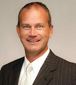 David Kuiper, Vantage Production Faculty Member and Vice President of Mortgage Lending, Northpointe Bank, NMLS #728171