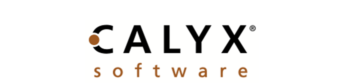 calyx-software